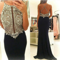 Sexy Prom Dresses,Mermaid Prom Dress,Backless Prom Dresses,Unique Prom Dress,Cheap Prom Dresses,PD00272