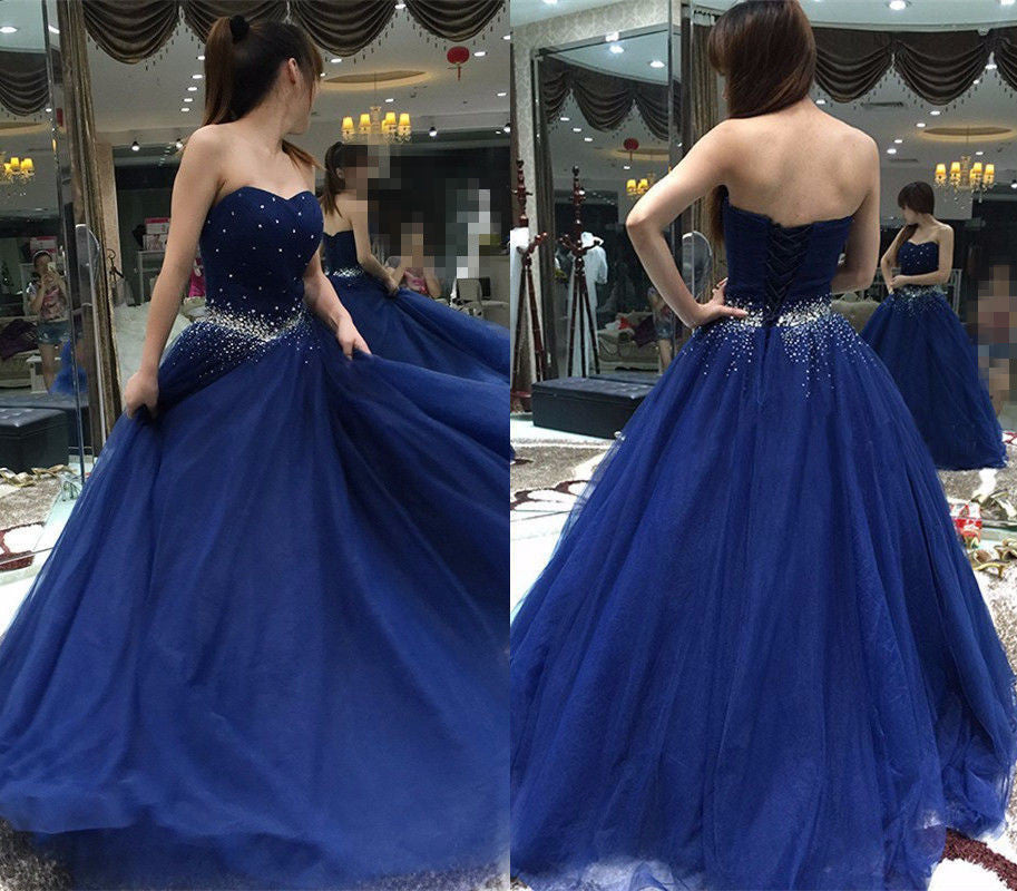 Gorgeous Prom Dresses,Sweetheart Prom Dress,Off-shoulder Prom Dresses,Charming Prom Dress,Cheap Prom Dresses,PD00276