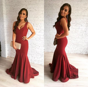 Formal Prom Dresses,Mermaid Prom Dress,2017 Prom Dresses,Typical Prom Dress,Fashion Prom Dresses,PD00136