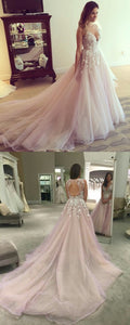 Gorgeous Prom Dresses,A-line Prom Dress,V-neck Prom Dresses,Cheap Prom Dress,Fashion Prom Dresses,PD00130