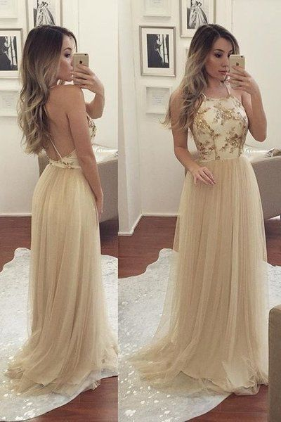 Backless Charming prom dress, sexy prom dress,Charming prom dress, long prom dress,PD455822