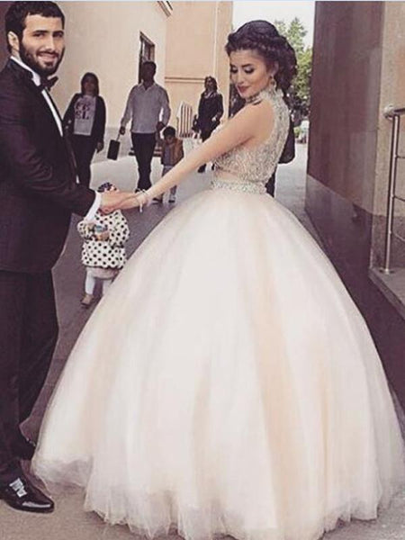 Outfit prom dress 2018 Long Prom Dress Strapless Rhinestones Prom Dresses,PD4558727