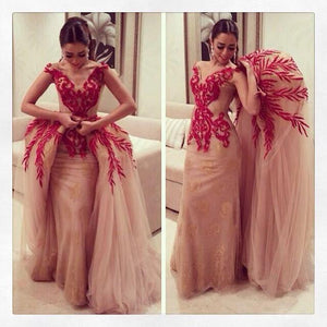 New Arrival Prom Dresses,Unique Prom Dress,Modern Prom Dresses,Fashion Prom Dress,Cheap Prom Dresses,PD00204
