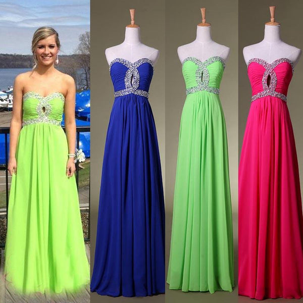 long prom dress,Off-shoulder Prom Dress,sweetheart prom dress,Charming prom dress,evening dress,BD775