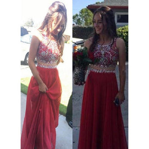 Sleeveless Prom Dresses,Sweetheart Prom Dress,High Waist Prom Dress,Cheap Prom Dress,High Quality Prom Dress,PD0024