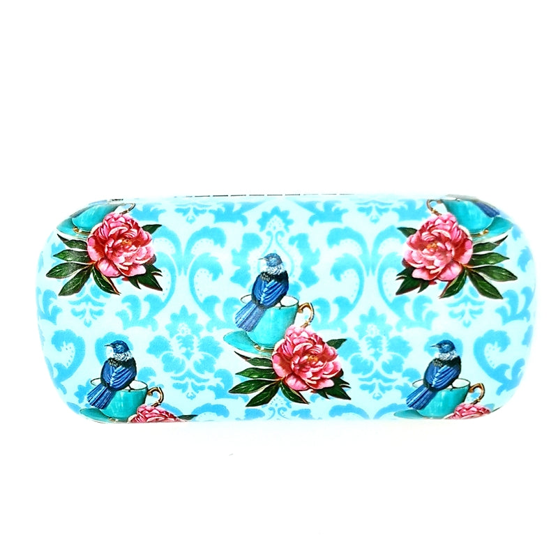 Nest Sunglass Case