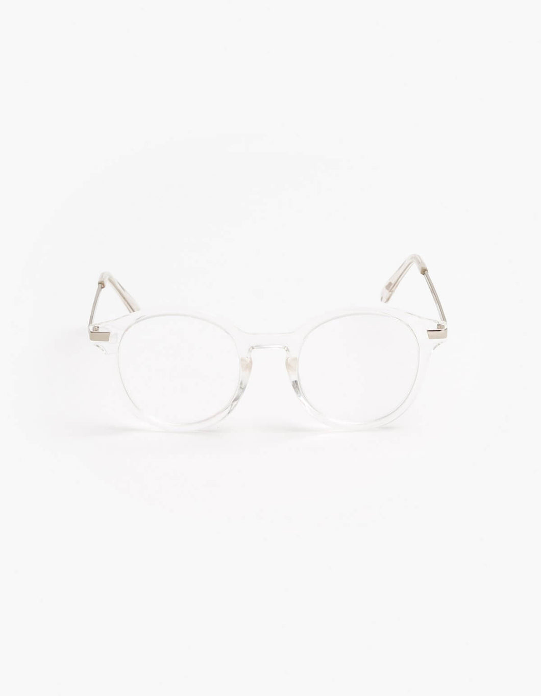 Blaire Clear Readers