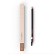 Karen Murrell Peony Petal Lip Pencil