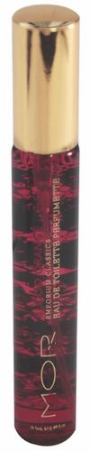 Blood Orange Perfumette 14.5ml