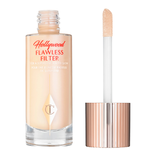 Hollywood Flawless Filter complexion booster