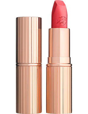 Charlotte Tilbury Hot Lips Liv It Up Lipstick