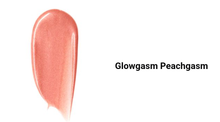 Glowgasm Beauty Light Wand Highlighter