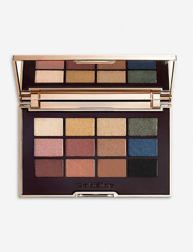The Icon Palette (Limited Edition)
