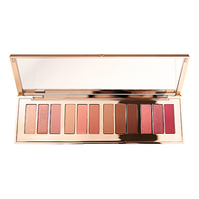 Pillow Talk Instant Eye Palette (Limited Edition)