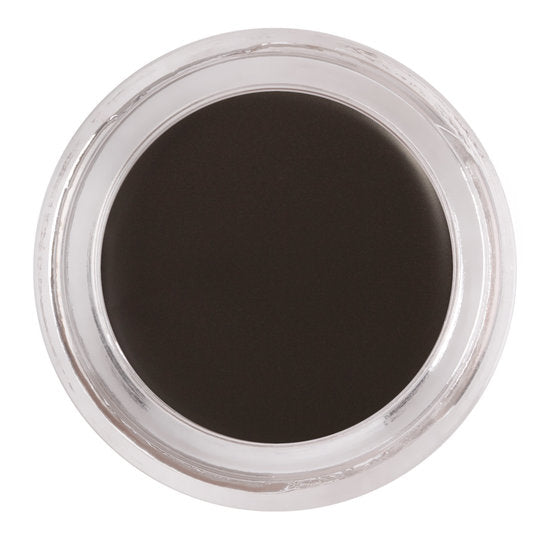 DIPBROW® POMADE Anastasia Beverly Hills Cosmetics