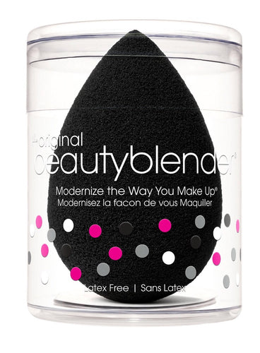 BEAUTYBLENDER Original beautyblender Foundation Sponge