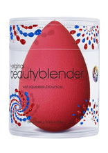 BEAUTYBLENDER Cities beautyblender foundation sponge