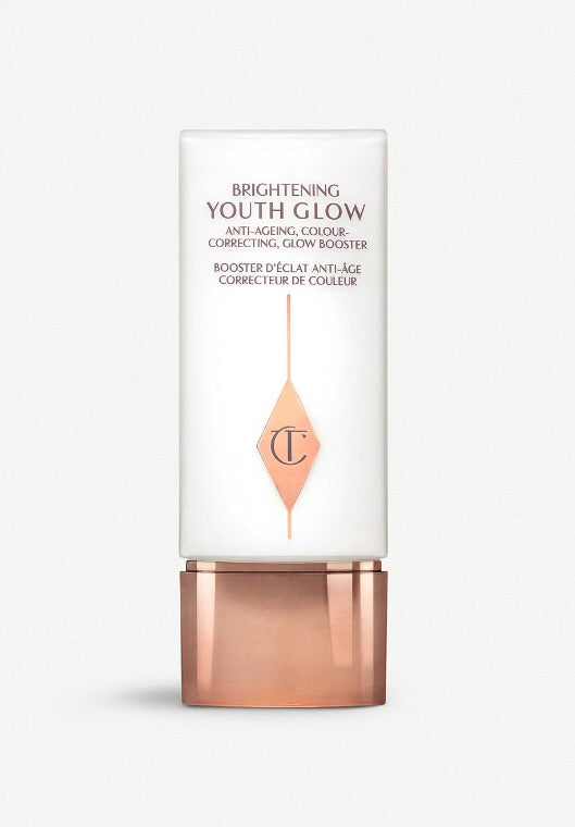 Brightening Youth Glow Primer