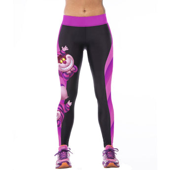 Sexy Fun Leggings for Women - epickstore.com