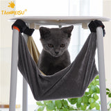 Comfy Kitten/Cat Hammock With Removable Velcro - epickstore.com