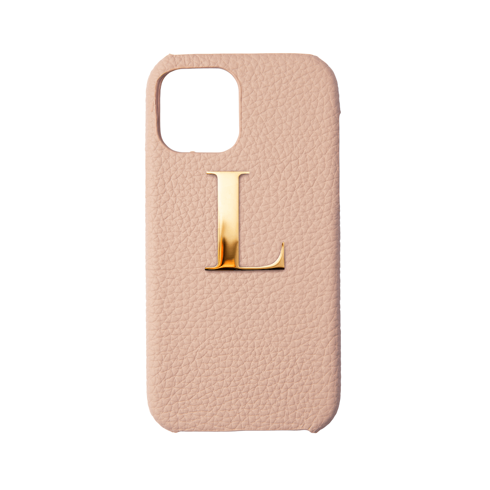 Blush Phone Case (iPhone 12)