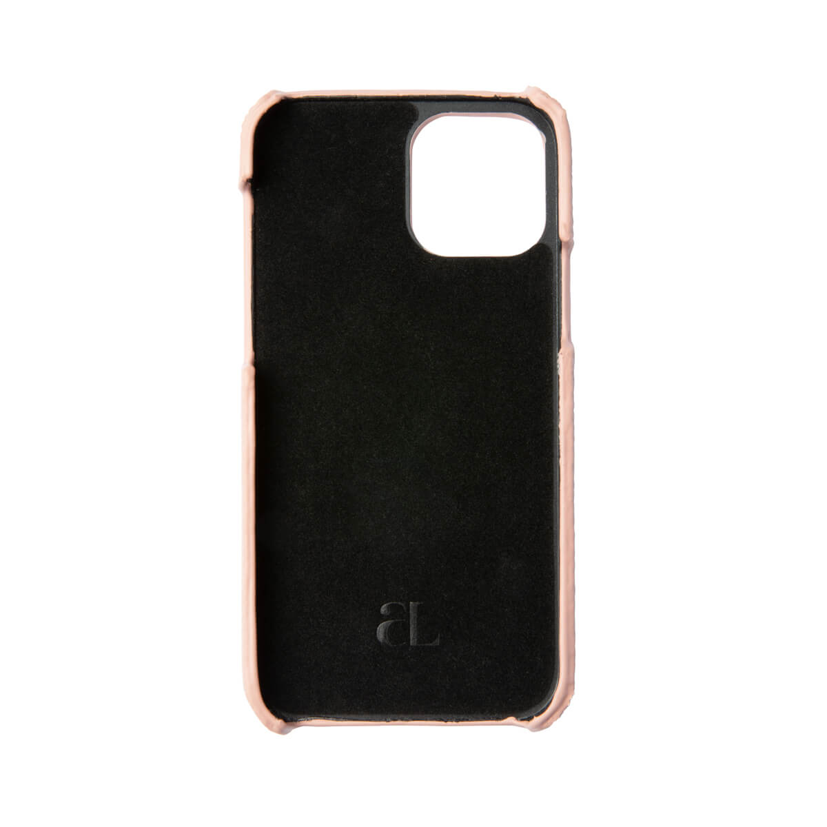 Blush Phone Case (iPhone 12 Pro)