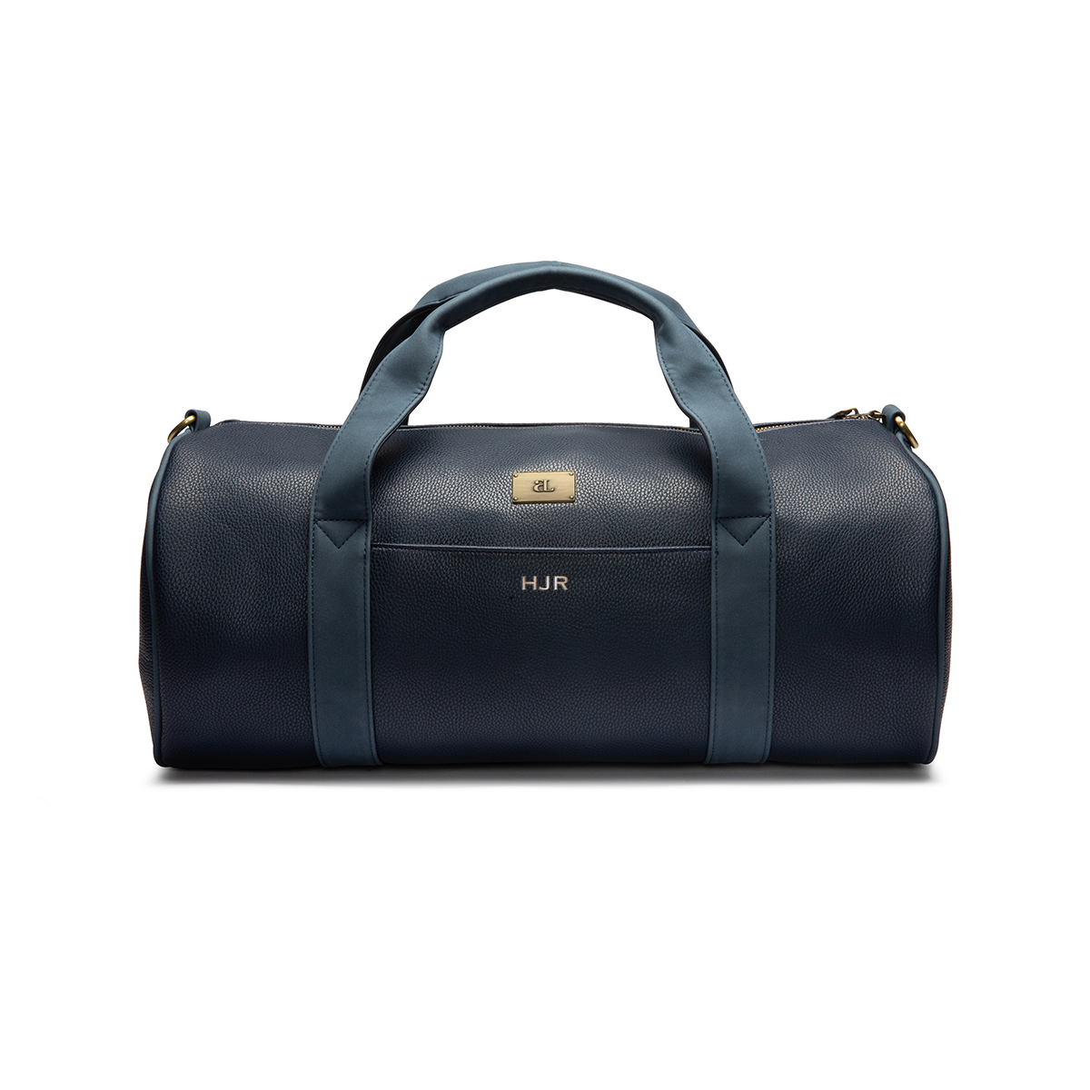 Travel Bag (Midnight)