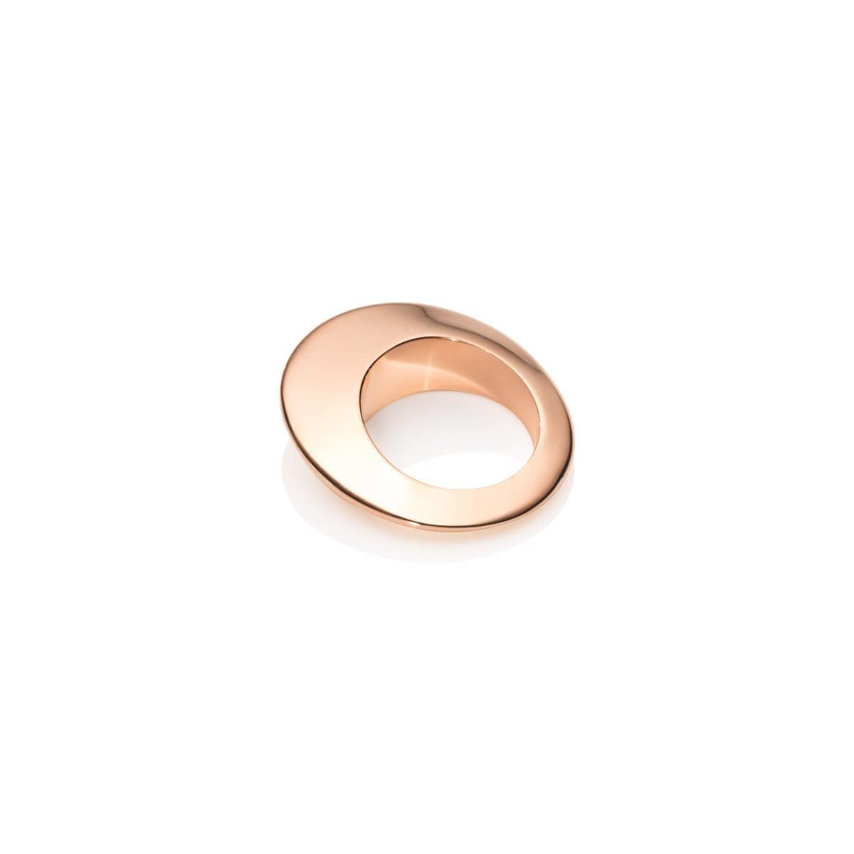 Hvar Ring (Rose Gold)