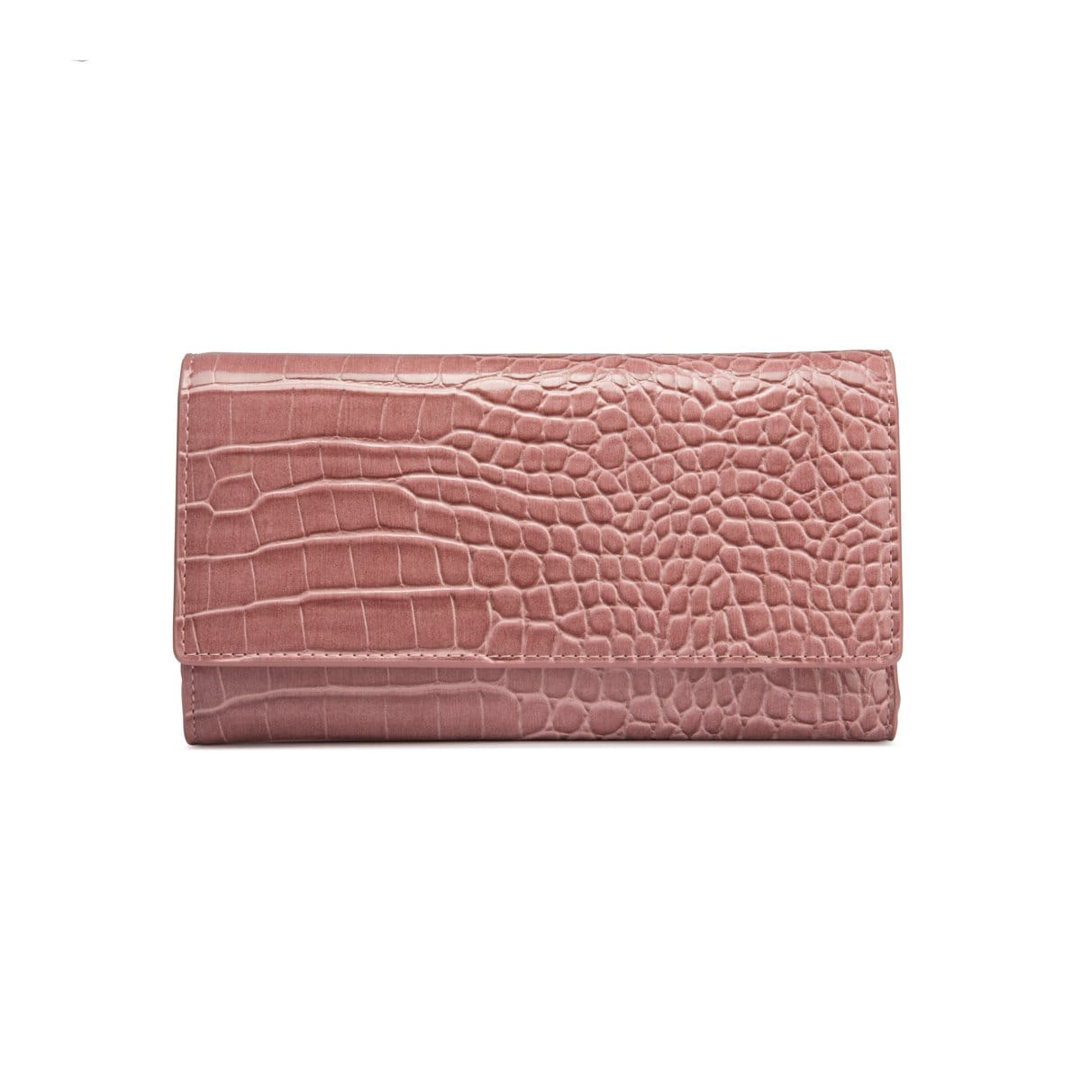 Dusky Rose Bella Wallet