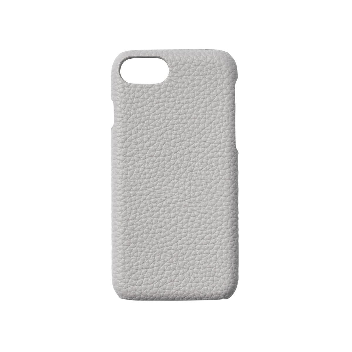 Parma Grey Phone Case (6/6S/7/8)