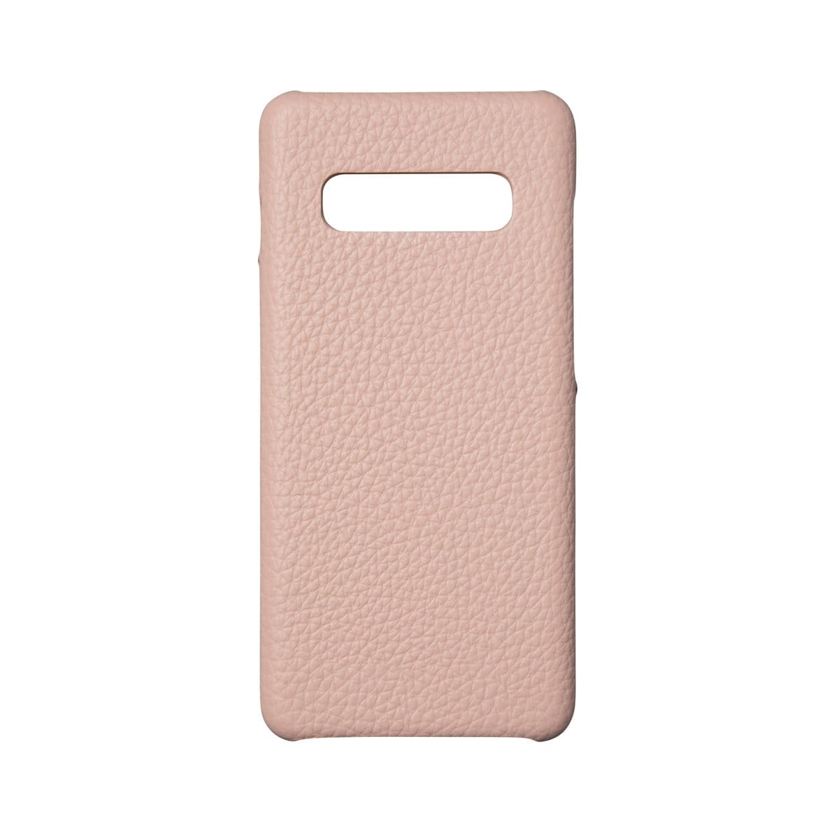 Blush Pink Phone Case (Samsung 10)
