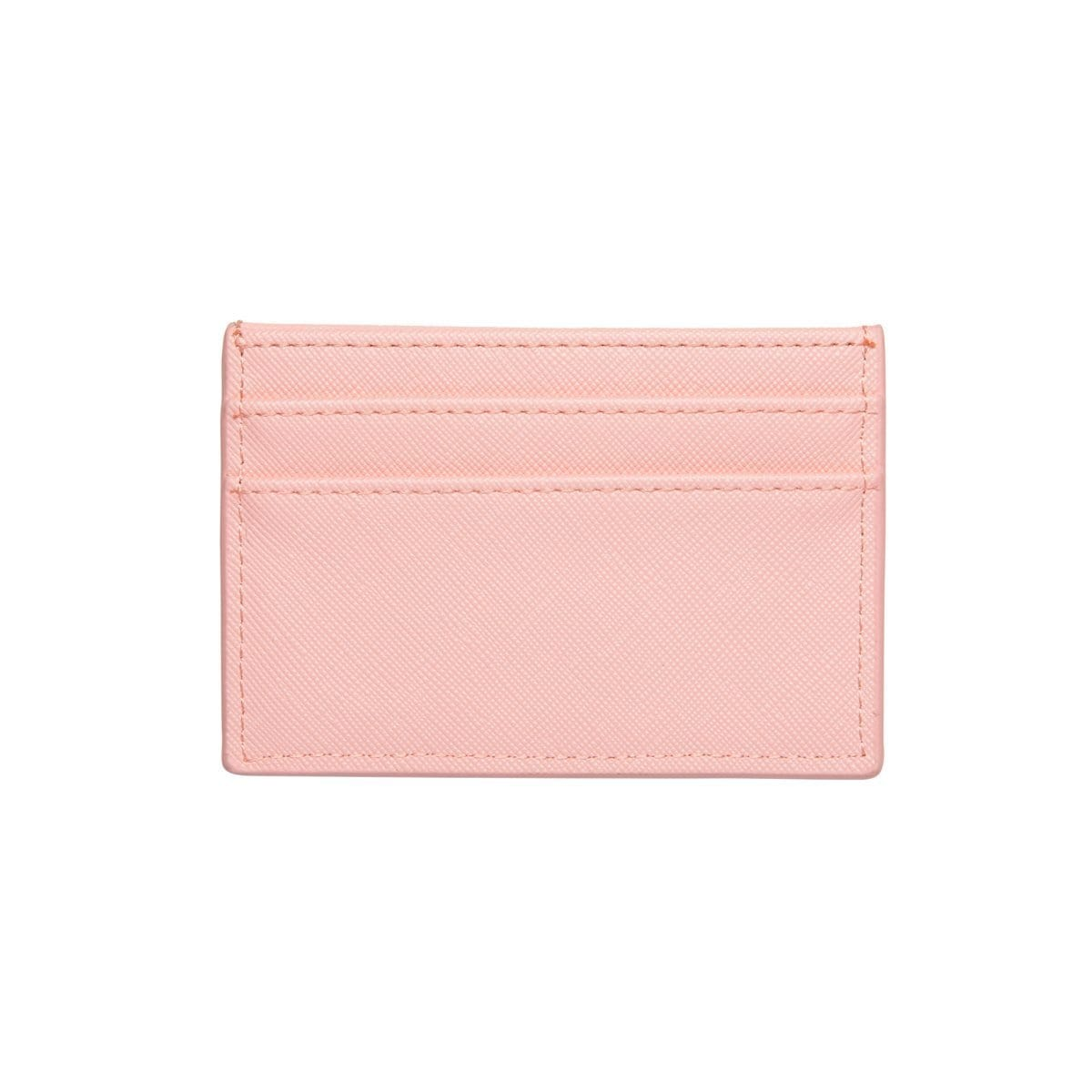 Rose Quartz Clea Card Holder