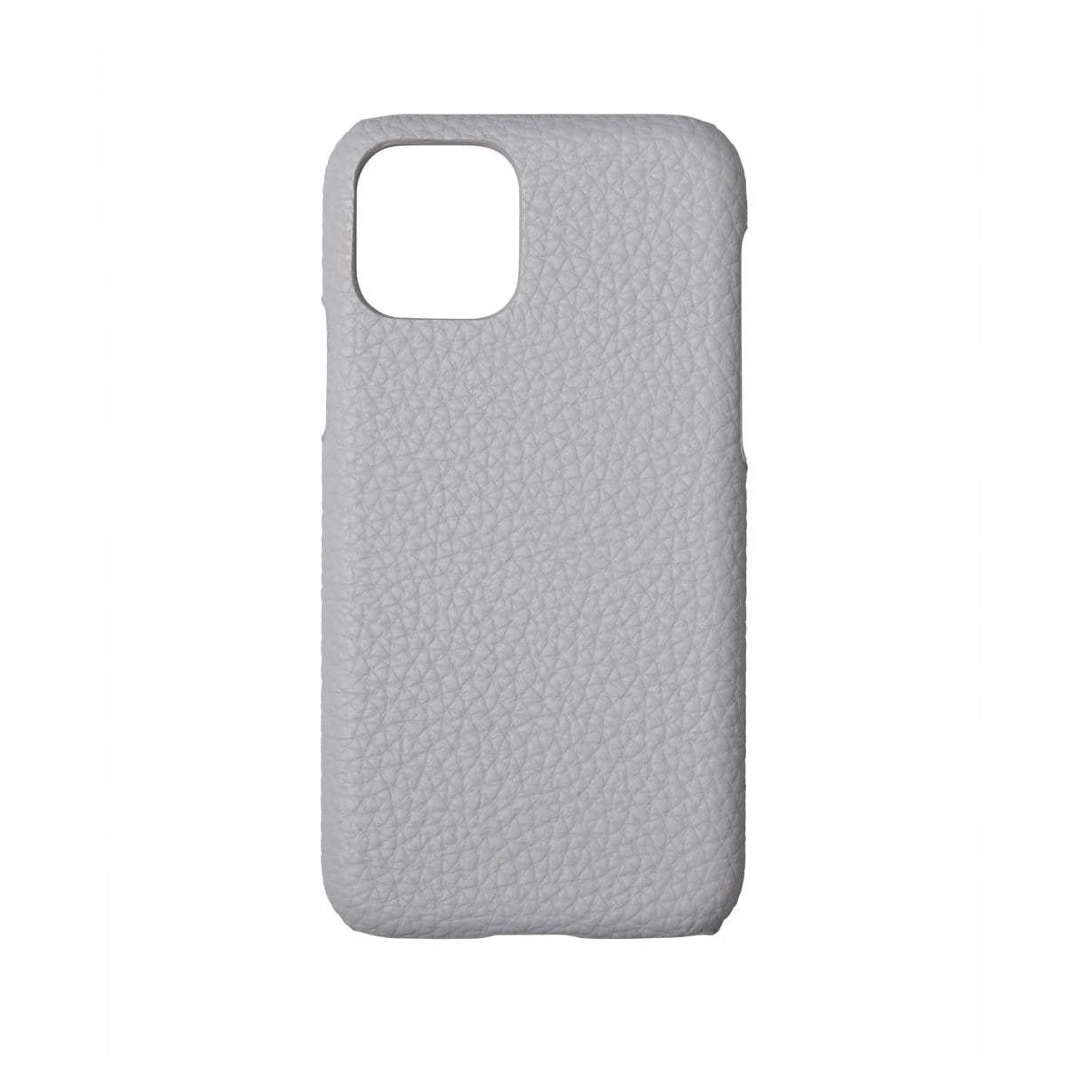 Parma Grey Phone Case (iPhone 11 Pro Max)