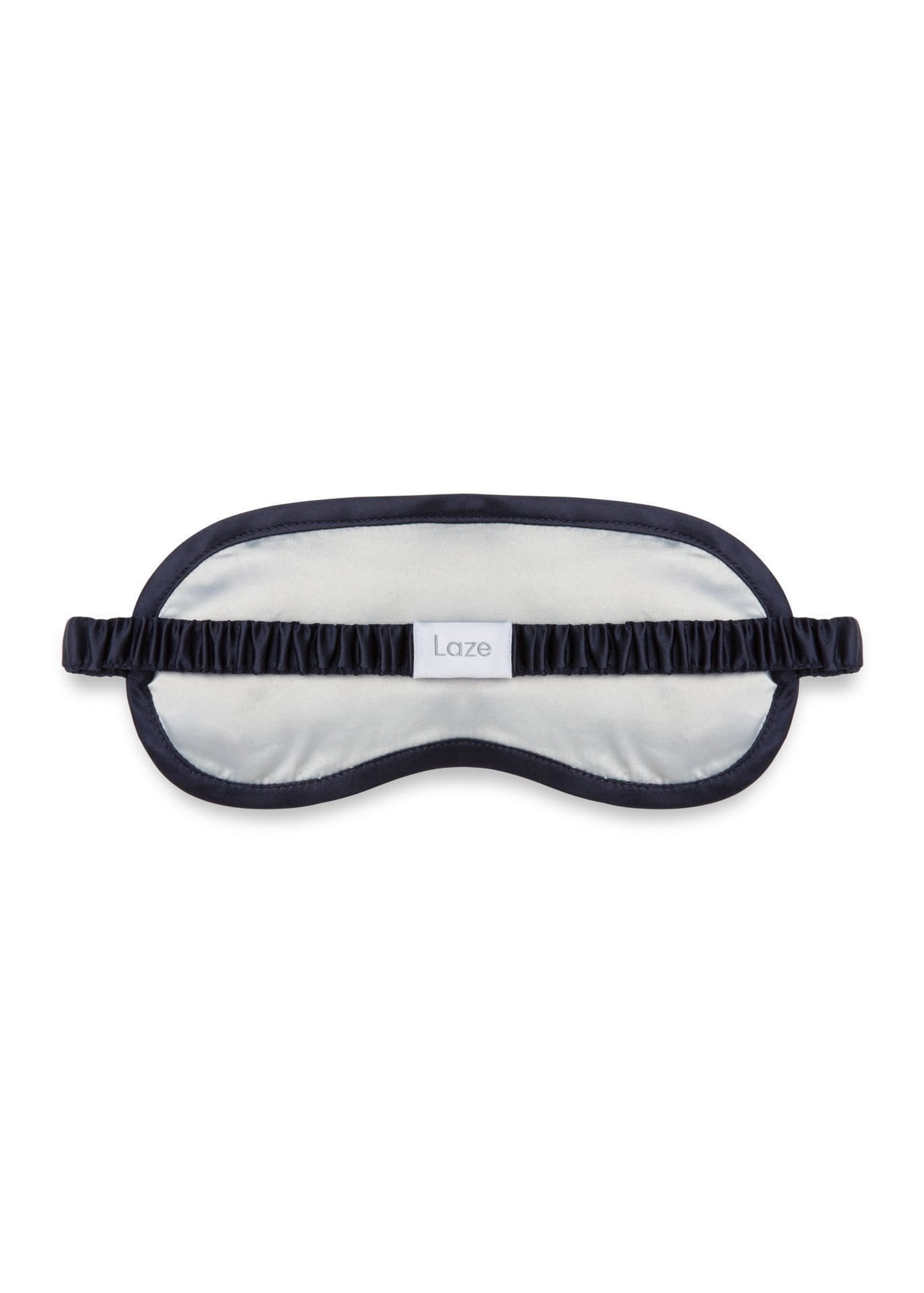 Cirrus Eye Mask