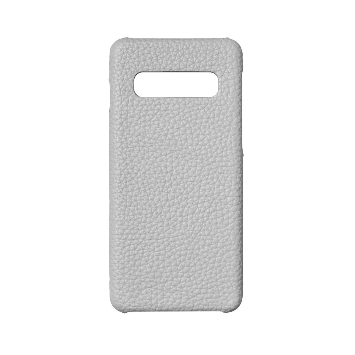 Parma Grey Phone Case (Samsung 10+)
