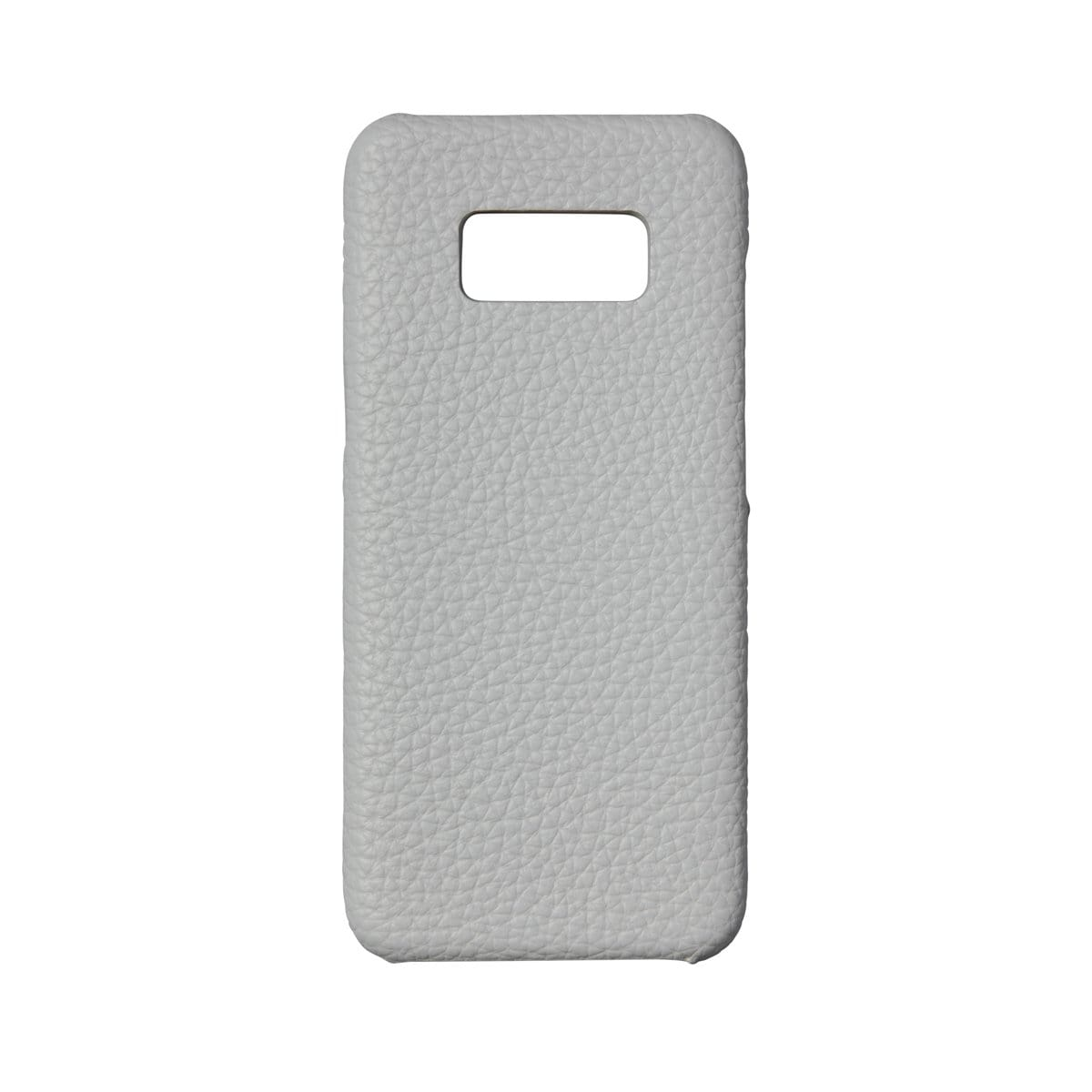 Parma Grey Phone Case (Samsung 8)