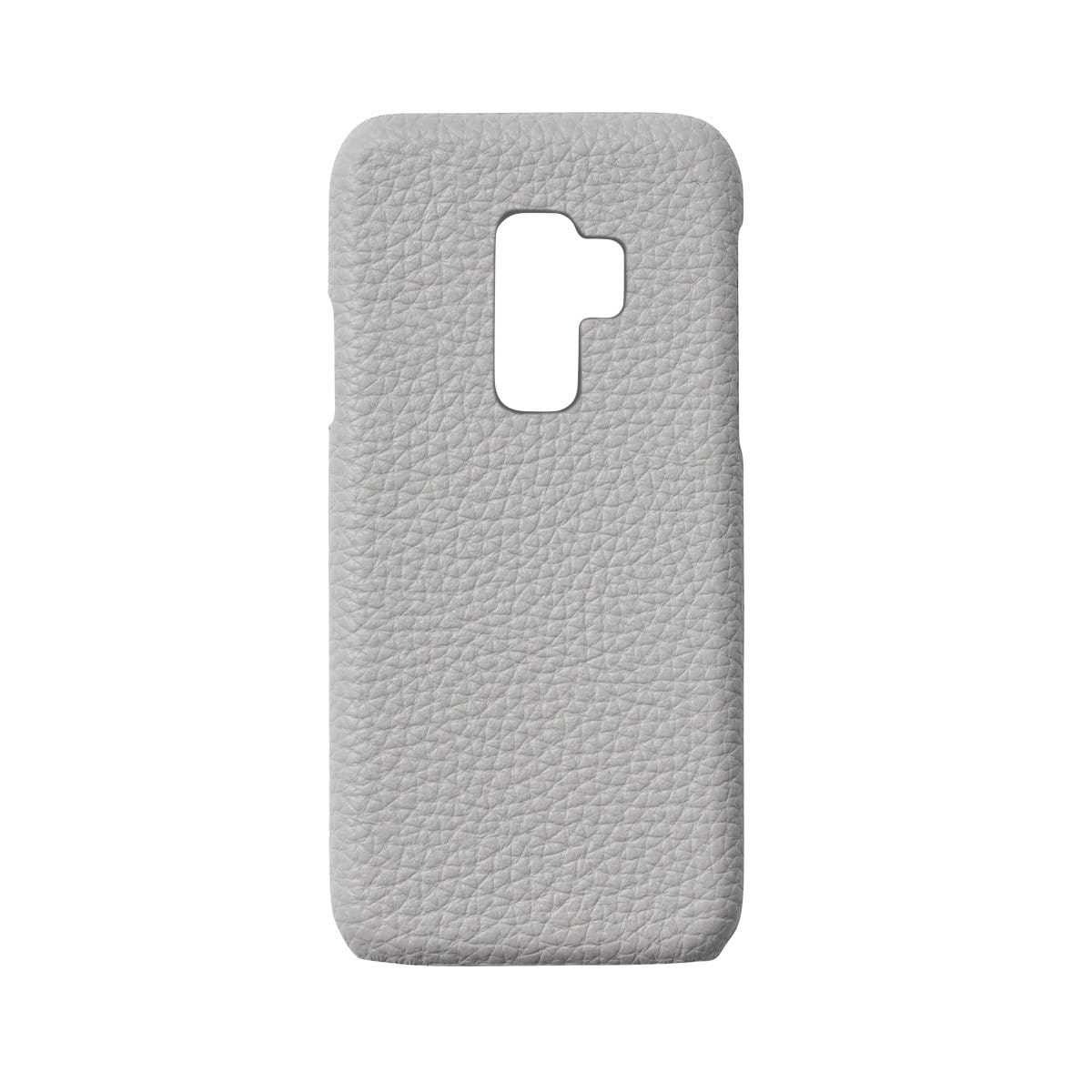 Parma Grey Phone Case (Samsung 9+)
