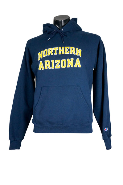 Champion Northern Arizona Hoodie