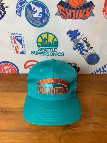 Miami Dolphins Sports Specialties Hat