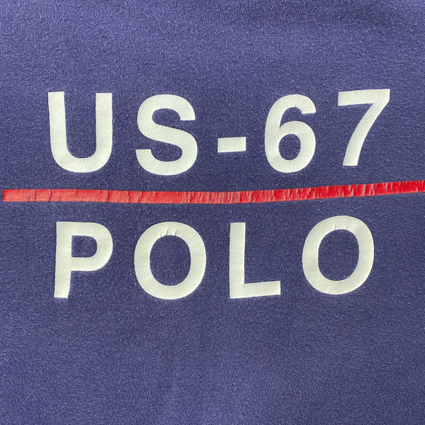 Polo US-67 T-Shirt