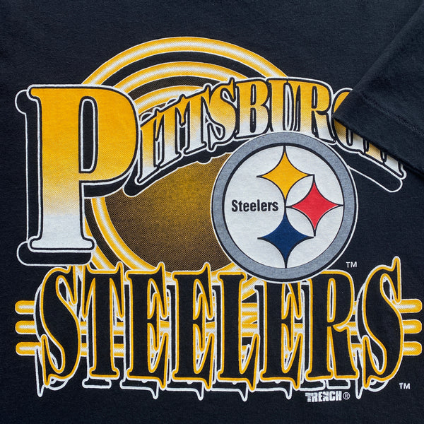 1990s Pittsburgh Steelers T-Shirt