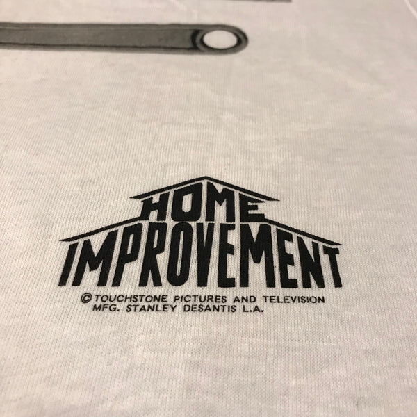 90s Home Improvement T-Shirt