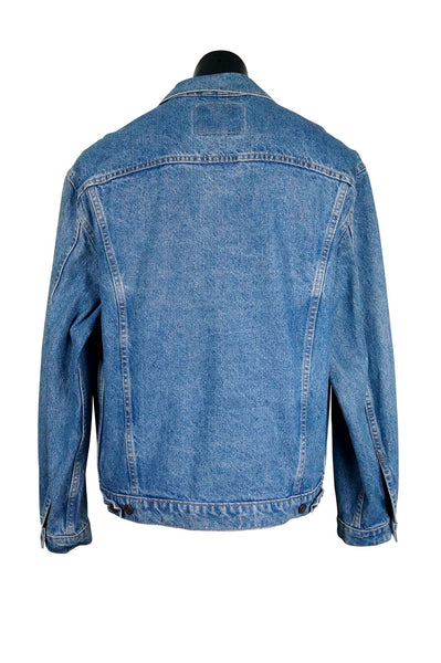 1990s Levi's Denim Jacket