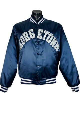 Georgetown Hoyas Swingster Jacket