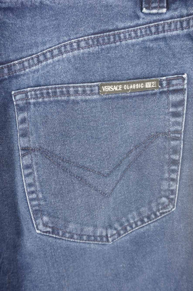 Versace V2 Classic Jeans 32W/30L