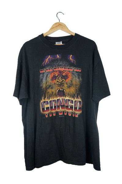 1995 CONGO - The Movie! T-Shirt