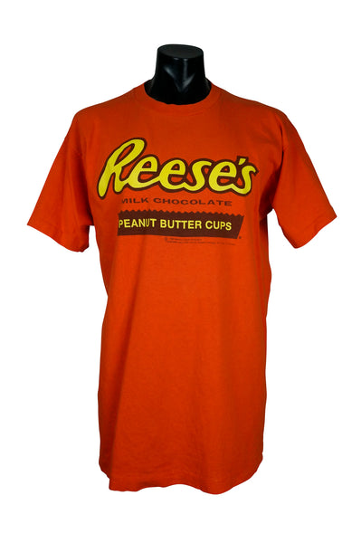 1995 Reese's T-Shirt