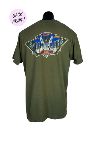 1995 Body Glove T-Shirt