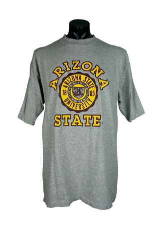 1990s Arizona State T-Shirt