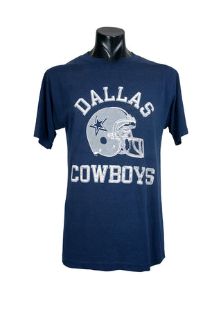 1990's Dallas Cowboys NFL T-Shirt